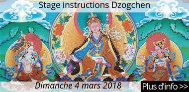 http://drikungkagyuparis.blogspot.fr/p/ce-stage-de-trois-jours-ouvert-tous.html