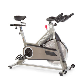 Spinner S7 Indoor Cycling Bike, image, review features & specifications