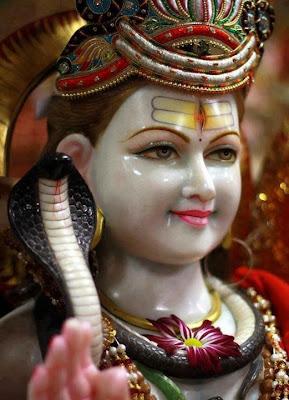 bhagvan shiv photo