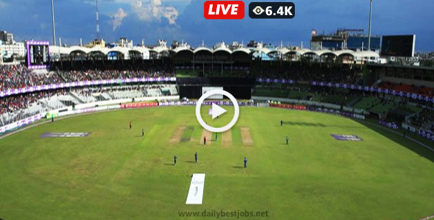 BAN Vs WI Live Streaming 2nd T20i Series Live Cricket Score, Bangladesh Vs West Indies 2018