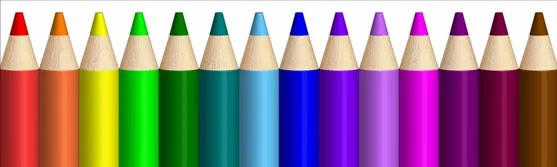 Cara Membuat Warna Menu Blog Berbeda Tiap Halaman