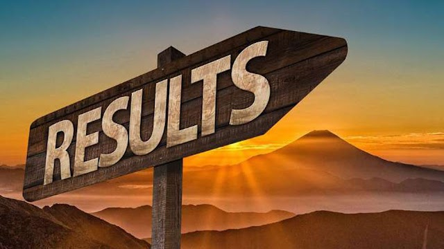 माध्यमिक परीक्षा के नतीजे 21 मई को होंगे घोषित