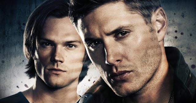 Supernatural (Season 13) Download Torrent | Episode 1-23 ...