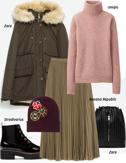 fall_2015_looks_plesse_skirt_midi_parka