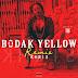 Khris MC - Bodak Yellow (Rap)
