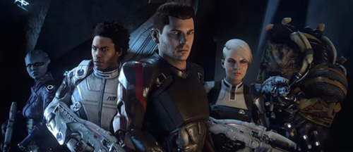 mass-effect-andromeda-new-team-briefing-and-cinematic-trailers
