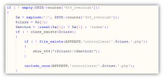 bahasa coding yang mudah untuk dipelajari