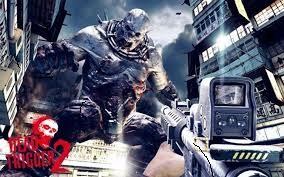 Death Effect 2 Setup Download