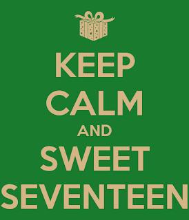 http://4.bp.blogspot.com/-9BkHXQeStJE/U3Iu5XqEwdI/AAAAAAAAAFg/V-N447Tfv64/s1600/keep-calm-and-sweet-seventeen-2.png