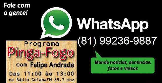 http://www.blogdofelipeandrade.com.br/2016/05/participe-do-programa-pinga-fogo-goiana.html