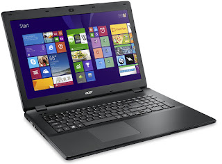 Download Drivers Acer Aspire E5-721 For Windows 8.1 64bit