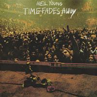 "Album ""Times Fade Away"""
