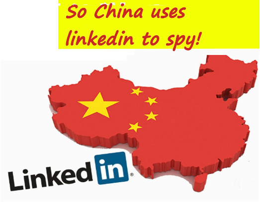 chính\u0027s news china\u0027s 5 steps for recruiting spiesthe recruitment follows a well known five step espionage road map spotting, assessing, developing, recruiting, and, finally, what professionals call \u201c