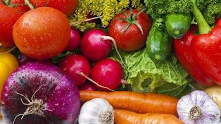 Waspada, Pria juga Beresiko Kena Kanker Payudara?, 8 Makanan yang Kurangi Risiko Kanker Payudara, 4 Makanan yang Bisa Lindungi Wanita dari Kanker Payudara