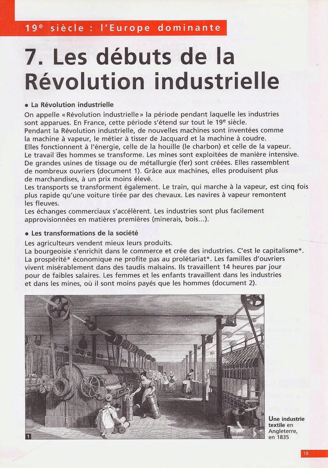 Bekannt Manuels anciens: Histoire de France CM2 (Programmes 1995) TL86