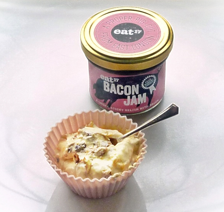 no-churn-bacon-ice-cream