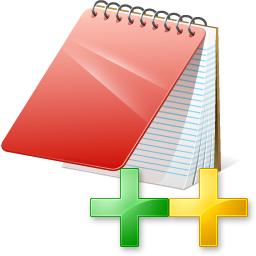 Editplus   Build