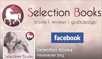https://www.facebook.com/selectionbooks