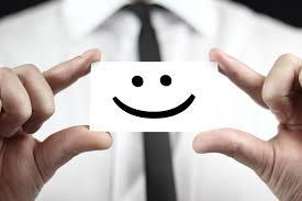 felicidade no mercado de trabalho