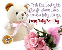 Awesome-cool-images-of-Teddy-for-valentine