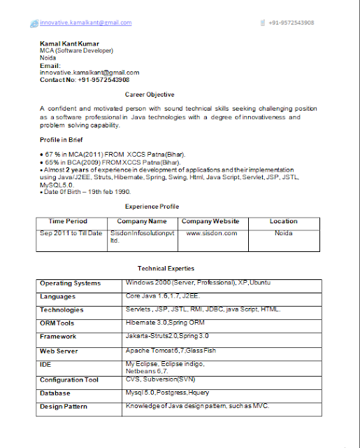 Essay writing: Linking words and phrases - Brightside sample resume ...