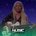 "FOTOS/VIDEO HQ: Lady Gaga interpreta 'Million Reasons' en los ""American Music Awards 2016"""