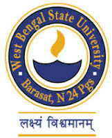 West Bengal State University Recruitment for Librarian