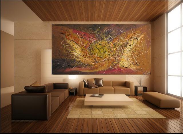 Comprare quadri buy original paintings comprare arte for Buy original art online