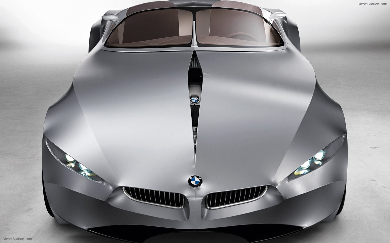 BMW cars hd wallpapers and photos