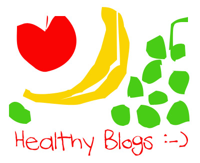 5 Marketing secrets used by the top Health Blogs.