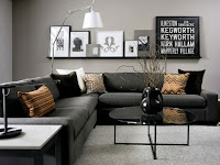 Best Living Room Ideas Pinterest