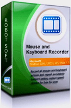 mouse and keyboard recorder full version free