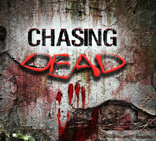 Chasing Head PC Game