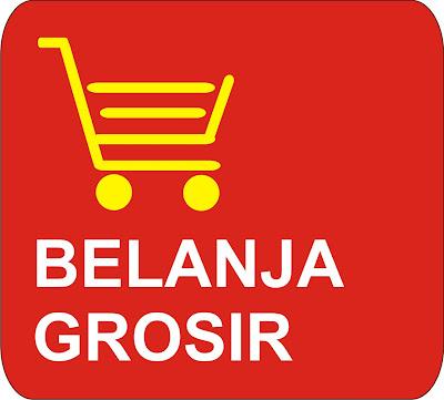 Agen, Distributor, Dieler, Toko Pertanian, Harga murah< LMGA AGRO