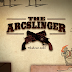 The Arcslinger Apk + Data For Android Download