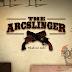 The Arcslinger Apk Download