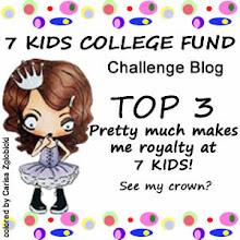 7 kids college fund top 3