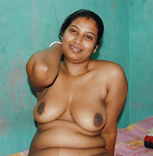 bhabhi open boobs nipple brown image