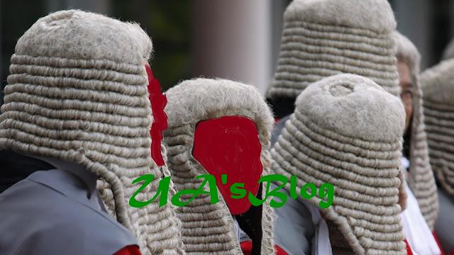 Killings: Judge Hands Off Suit Seeking To Label Herdsmen 'Terrorists'
