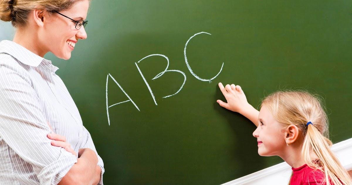 языковая стажировка за границей для учителя английского скидки Продам