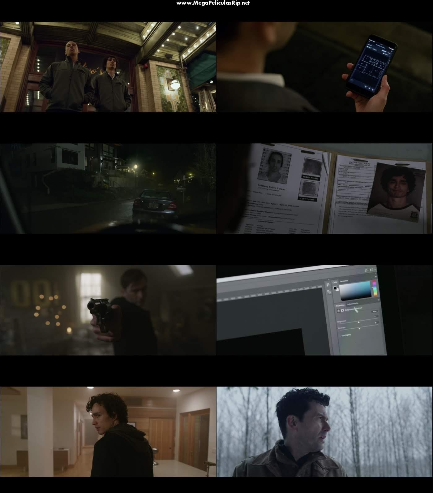 Latidos En La Oscuridad 1080p Latino