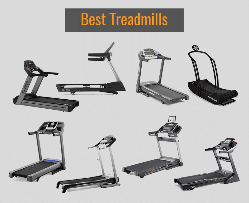 Best Treadmills For Home 2019 Best Treadmill For Home Use 2019