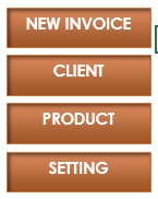 Invoice System Template