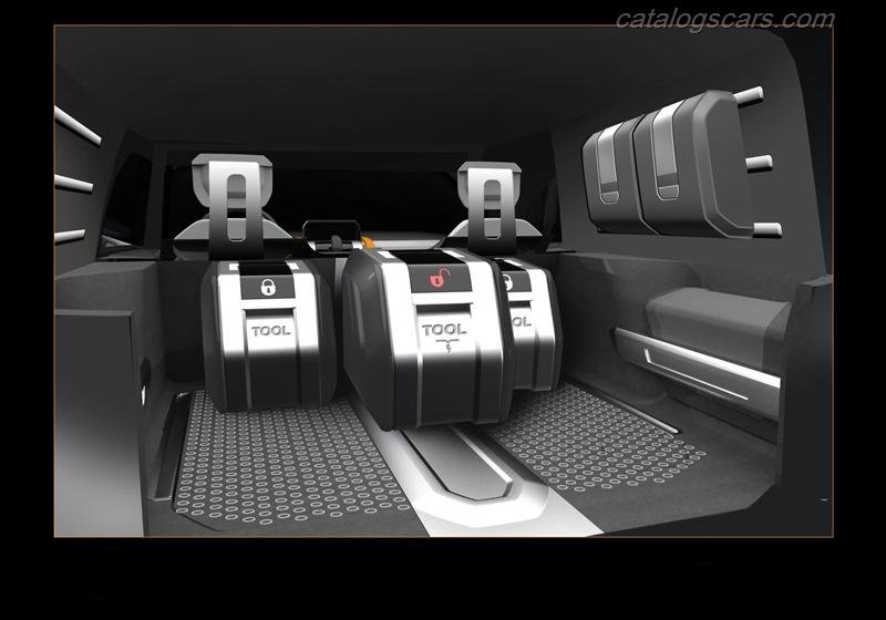 صور سيارة لاند روفر DC100 كونسبت 2012 - اجمل خلفيات صور عربية لاند روفر DC100 كونسبت 2012 - Land Rover DC100 Concept Photos Land-Rover-DC100-Concept-2012-25.jpg