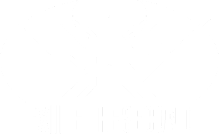 EXILE THE SECOND ロゴ 白