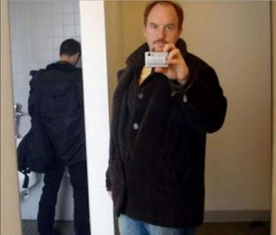 Kesalahan Foto Selfie 3