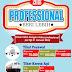 E-Loket PROMO Professional Beri Lebih Januari 2018