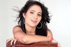 Rashmi Singh, Biography, Profile, Age, Biodata, Family, Husband, Son, Daughter, Father, Mother, Children, Marriage Photos.