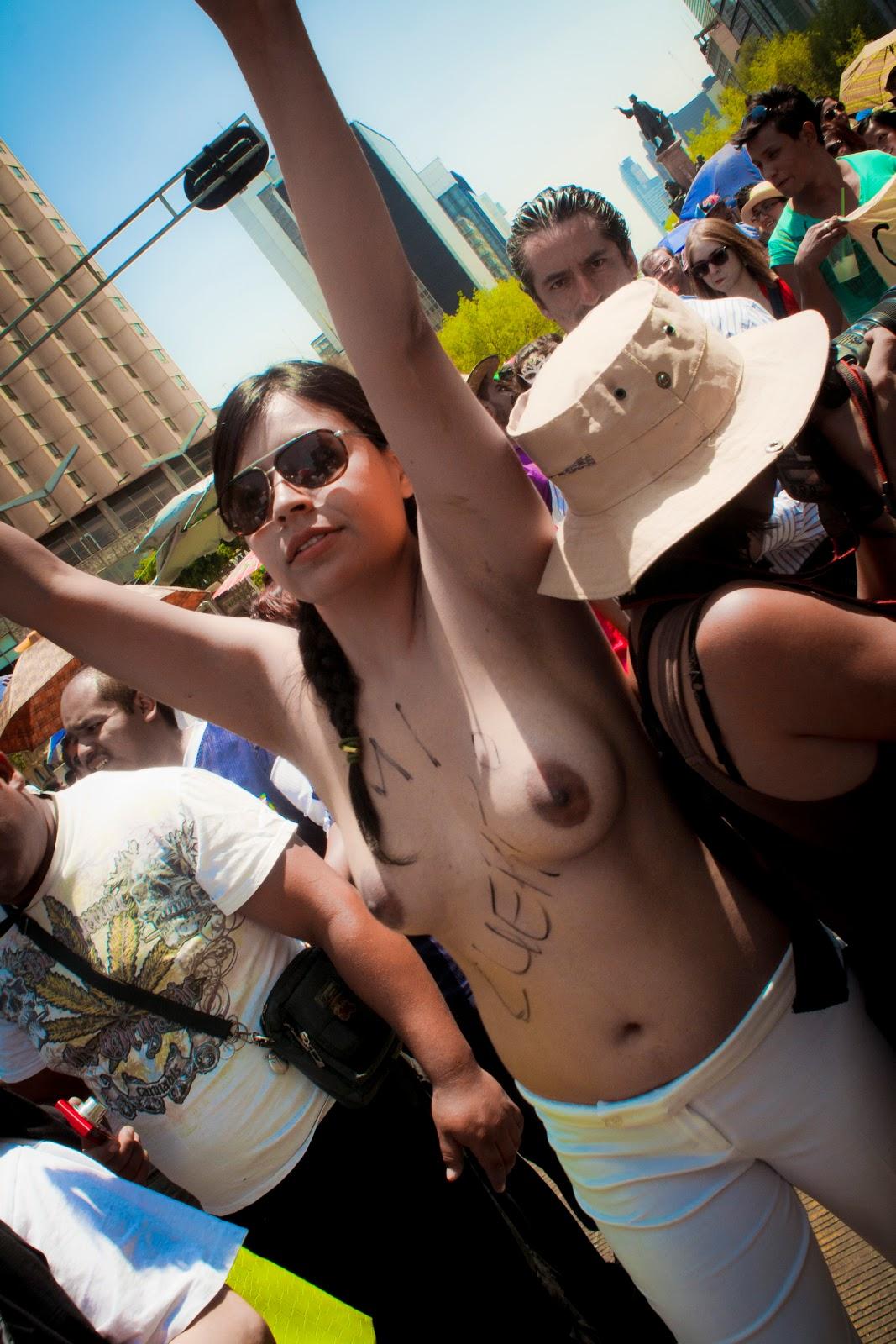 prostitutas en guadalajara numero de prostitutas en españa