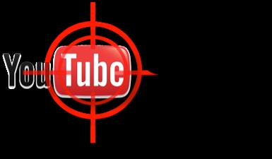 Cara SEO youtube, trik seo youtube,belajar seo youtube, teknik seo youtube, cara baclink vidio youtube,